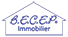 Becep Immobilier